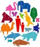 Công ước về đa dạng sinh học, 1992 (Việt Nam tham gia ký kết ngày 16.11.1994)