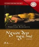 Ebook Người đẹp ngủ mê - Phần 2