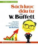 Ebook Sách lược đầu tư của Warren Buffett - Phần 2