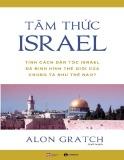 Ebook Tâm thức Israel - Phần 1