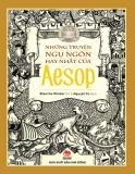 những truyện ngụ ngôn hay nhất của aesop - phần 1