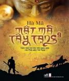 Ebook Mật mã Tây Tạng: Tập 9 - Phần 2