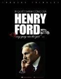 bí quyết thành công của henry ford - phần 1
