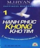 Ebook Hạnh phúc không khó tìm - Phần 2