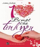 10 bí mật của tình yêu - phần 2