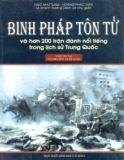 binh pháp tôn tử và hơn 200 trận đánh nổi tiếng trong lịch sử trung quốc - phần 1