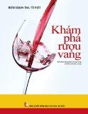 khám phá rượu vang - phần 1