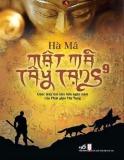 Ebook Mật mã Tây Tạng: Tập 9 - Phần 1