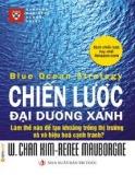 Ebook Chiến lược đại dương xanh - Phần 1