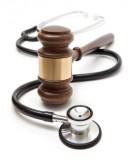 Luật khám bệnh và chữa bệnh
