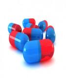 Dược lâm sàng: sử dụng thuốc nhuận tràng hiệu quả, an toàn, hợp lý