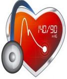 Hướng dẫn chẩn đoán và điều trị tăng huyết áp - Bộ Y tế