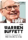Ebook Luật của Warren Buffett - Phần 1