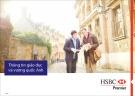 Thông tin giáo dục và vương quốc Anh