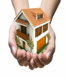 Giới thiệu tổng quát hệ thống quản lý bất động sản