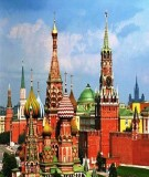 Giới thiệu về thị trường Viễn Đông, Liên bang Nga