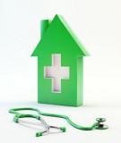 Tóm tắt đánh giá ngành: Ngành y tế