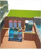 Xử lý nước thải tại chỗ - Những giải pháp hữu hiệu