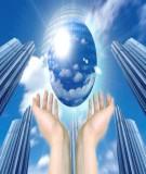 """Dự án """"Hỗ trợ xây dựng chính sách đổi mới và phát triển các cơ sở ươm tạo doanh nghiệp (bipp) điều khoản tham chiếu"""
