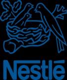 Các nguyên tắc kinh doanh của công ty Nestlé