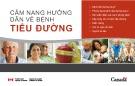 Cẩm nang hướng dẫn về bệnh tiểu đường