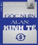 Ebook Góc nhìn Alan: Kinh tế - Phần 2