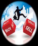 Những lợi ích và thách thức đối với thị trường chứng khoán Việt Nam khi hợp nhất các sở giao dịch chứng khoán