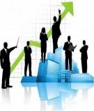 Kinh nghiệm phát triển nhà đầu tư tổ chức trên thị trường chứng khoán Trung Quốc, Hàn Quốc và Nhật Bản