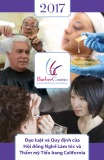 Đạo luật và quy định của Hội đồng nghề làm tóc và thẩm mỹ tiểu bang California