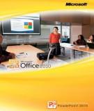 Giáo trình Hướng dẫn sử dụng PowerPoint 2010 - Phần 1