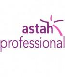Hướng dẫn sử dụng phần mềm Astah Professional