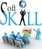 Tài liệu tập huấn kỹ năng đào tạo cơ bản