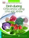 Ebook Dinh dưỡng chìa khoá vàng cho sức khoẻ - Lisa Hark & Darwin Deen