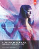 Ebook Adobe After Effects CS6