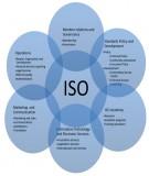 Hướng dẫn xây dựng hệ thống quản lý chất lượng theo tiêu chuẩn TCVN ISO 9001:2008