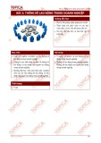Bài giảng Bài 2: Thống kê lao động trong doanh nghiệp
