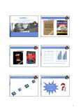 Bài giảng Nguyên lý thống kê: Chương 2 - ThS. Nguyễn Đình Thái