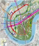 Giải pháp quản lý và giám sát hạ tầng kỹ thuật đô thị