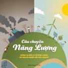 Câu chuyện năng lượng: Chúng ta hiểu gì về năng lượng và trợ giá nhiên liệu hóa thạch