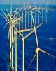 Năng lượng gió ngoài khơi