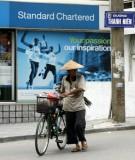 Báo cáo Đánh giá nghèo đô thị ở Hà Nội và thành phố Hồ Chí Minh