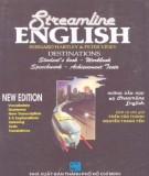 streamline english (tập 3): phần 1