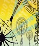 Giáo trình Cơ sở viễn thông