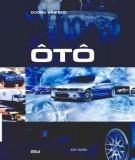 Ebook Ô tô - Phần 2
