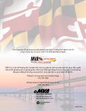 Cẩm nang hướng dẫn cho người lái xe: Cục quản lý phương tiện cơ giới Maryland