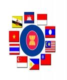 ASEAN và chủ nghĩa đa phương khu vực mới: Con đường dài và gập ghềnh tới cộng đồng