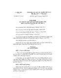 Nghị định số 66/2017/NĐ-CP