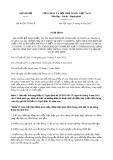 Nghị định số 49/2017/NĐ-CP
