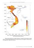 Ebook Kịch bản biến đổi khí hậu và nước biển dâng cho Việt Nam năm 2012 - Phần 2