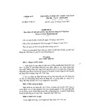 Nghị định số 58/2017/NĐ-CP